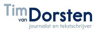 Tim van Dorsten